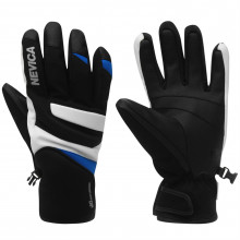 Nevica Vail Junior Ski Gloves