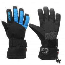 Nevica Boost Ski Gloves Juniors