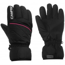Campri Ski Gloves Ladies