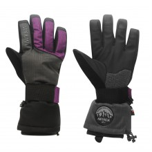 Nevica Boost Ski Gloves Ladies