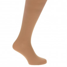 Miso Sheen Tights Ladies