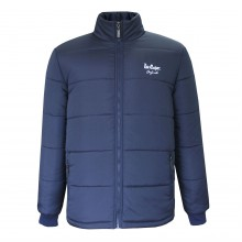 Lee Cooper Padded Jacket Junior