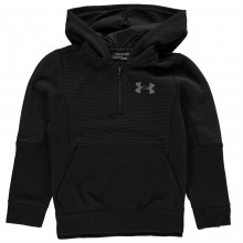 Under Armour 1299355 Hoodie Junior Boys