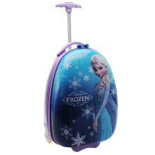 Disney Frozen Suitcase