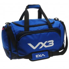 VX-3 Core Kit Bag