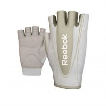 Reebok Ladies Glove M