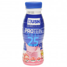 USN Protein Fuel 25 Shake