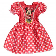 Rubies Minnie Mouse Costume