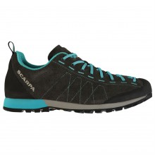 Scarpa Highball Walking Shoes Ladies