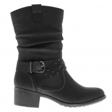 SoulCal Torrey Ladies Boots