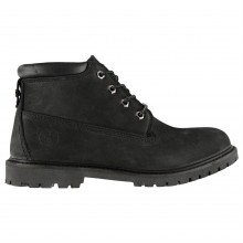 Firetrap Merlin Ladies Boots