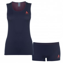 Odlo Seamless Baselayer Set Ladies