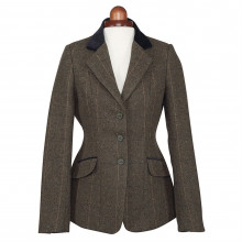 Shires Aubrion Saratoga Ladies Jacket
