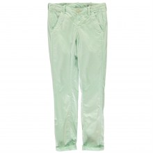 G Star Page Chino Tapered Ladies Jeans
