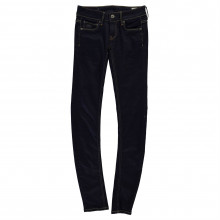 G Star Raw 3301 Skinny Ladies Jeans
