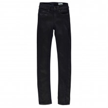 Женские джинcы G Star Raw 3301 Jegging Skinny Fit Ladies Jeans