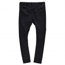 G Star 60825 Tapered Jeans