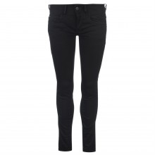 G Star Raw Lynn Mid Skinny Ladies Jeans