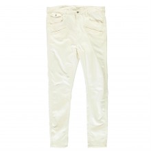 G Star Raw Davin 3D Low Boyfriend Ladies Jeans