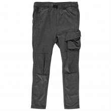 Женские штаны G Star Suzu Sweatpants