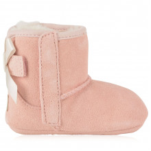 UGG Children Girls Jesse Bow Boots