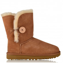UGG Bailey Button 2 Boots