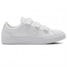 Converse 3V Star Player Ch00