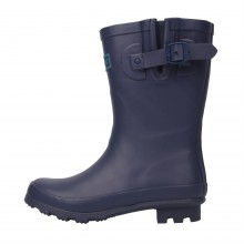 Kangol Tall Welly Chd91