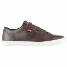Levis Woods Trainers