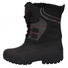 Campri Snow Boot Sn91