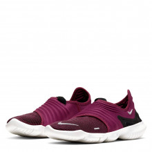 Женские кроссовки Nike Free RN Flyknit 3.0 Ladies Running Shoes