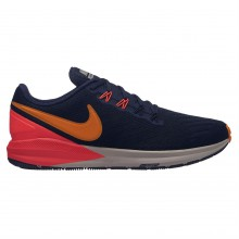 Nike Zm Structure22 Ld93