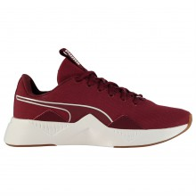 Puma Incite Ladies Trainers