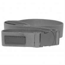 Puma Stretch Golf Belt Mens