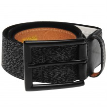 Puma Fitted Golf Belt Mens