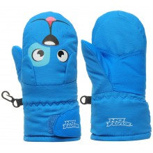 No Fear Animal Mitt Inf91