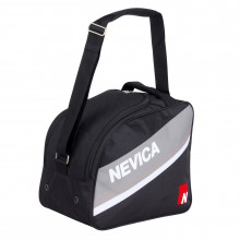 Nevica Meribel Boot Bag91