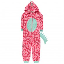 The Spirit Of Christmas Nov Onesie InG91
