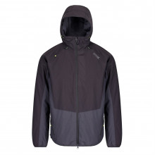 Regatta Whitlow Jkt Sn91