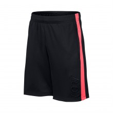 Nike CR7 Academy Football Shorts Junior Boys