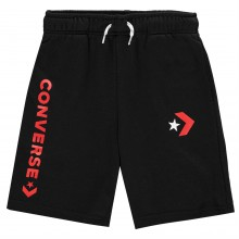 Converse Chevron Shorts