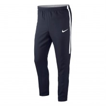 Nike Academy Tracksuit Bottoms Mens