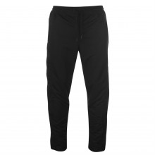SoulCal Deluxe Popper Jogging Pants