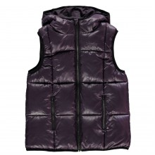 USA Pro Pro Quilt Gilet Gl84