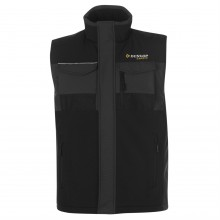 Dunlop On Site Gilet Mens