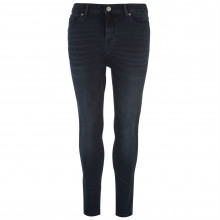 Женские джинcы Firetrap High Waisted Jeans Ladies