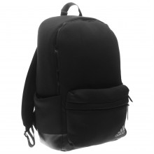 adidas FAV Backpack Ladies