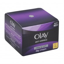 Olay Anti Wrinkle Day 91