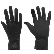 adidas ClimaHeat Gloves Mens