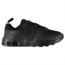 Nike Air Max Vision Trainers Infant Boys